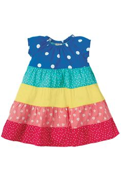 e2b8778df9613d 35 best Kids Clothing images in 2019 | Baby gifts, Baby presents ...