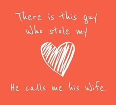 Husband Love Quotes Extraordinary Quote For My Husband  Proverbs Quotes And Sayings  Pinterest