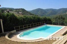 Appartement Sogno Italiano, Toscane, Italië (tip)