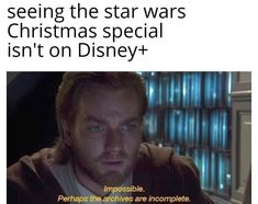 Today we collect some Dank memes star wars for you.Just read out these Dank memes star wars and also share with your friends. And i hope you will enjoy these Dank memes star wars.Read This Best 24 … Star Wars Film, Star Wars Rebels, Star Wars Meme, Best Memes, Dankest Memes, Song Memes, Meme Meme, True Memes, Funny Memes