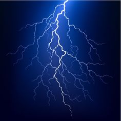 pictures of lightning strikes - Google Search