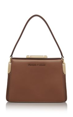 6b4673f9caf2 Click product to zoom Prada