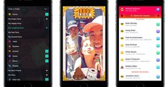 Facebook releases a Snapchat-like app that's only for high schoolers - http://howto.hifow.com/facebook-releases-a-snapchat-like-app-thats-only-for-high-schoolers/