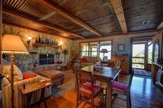 Medina, Texas, 78055 - Acreage w/House for Sale on LandsofTexas.com - 2297267-SR