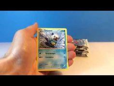 Pokemon B&N: Confini Varcati | Apertura 9 pacchetti | PARTE 1 DI 3