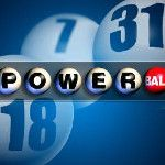 Become a part of mega millions lottery draw at www.playlottoworld.org #playlottoworld