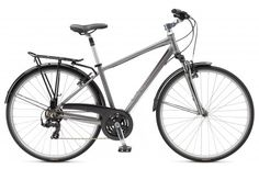 Newtimes , Ocean,Ganna News - 700C city bike samples