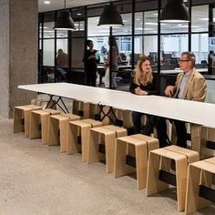 Image result for fiord table imo Stackable Stools, Lunch Table, Cafe Tables, Indoor, Desk, Architecture, Furniture, Home Decor, Image