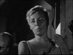 Μπέμπα Μπλάνς - Μιάς πεντάρας νειάτα - YouTube