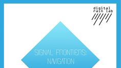 Signal Frontiers: Navigation has just been added to GameDev Market! Check it out: http://ift.tt/1NYE9BF #gamedev #indiedev