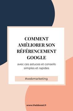 Content Marketing, Social Media Marketing, Wordpress Blog, Web Seo, Seo Optimization, Blog Sites, Le Web, Google, Communication