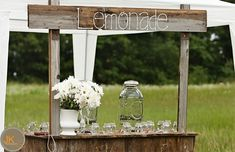 lemonade stand#Repin By:Pinterest++ for iPad#