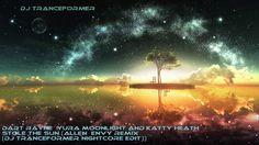 Nightcore - Stole The Sun
