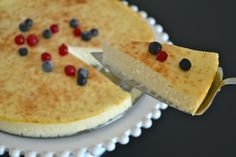 Pie Recipes, Cheesecake, Food And Drink, Baking, Healthy, Desserts, Tailgate Desserts, Deserts, Cheesecakes