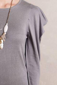 Siran Dress by Hoss Intropia
