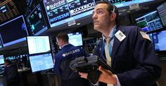 The Dow Jones Industrial Average touched record highs on Monday and that has investors asking a simple – but big – question: How long before we see Dow 20k? 4.11. 2014. NCO eCommerce, www.netkaup.is