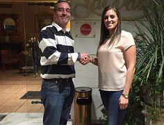 El PP gobernará en Bailén con el apoyo de la Agrupación Independiente