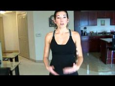 5 Tips for Losing Weight Fast. Quick Weight Loss Channel Ways Of How To Lose Weight Fast Healthily