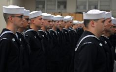 Image detail for -File:US Navy 091105-N-0718S-051 Sailors from the Center for ...