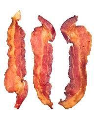 bacon - Google Search