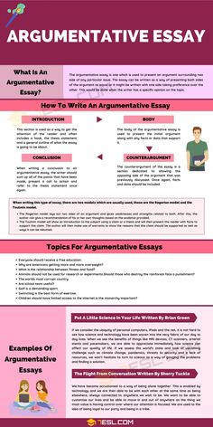 Essay Writing Skills, Custom Essay Writing Service, Paper Writing Service, Essay Writer, Book Writing Tips, English Writing Skills, Academic Writing, Writing Words, Teaching Writing