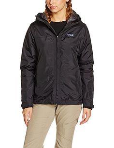 Patagonia, Hooded Jacket, Rain Jacket, Windbreaker, Athletic, Jackets, Fashion, Shopping, Climbing