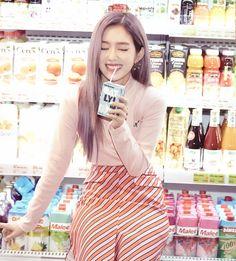 Irene//store//red velvet//
