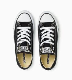 Converse One Star ⋆ Zapatos mujeres y hombres España Outlet