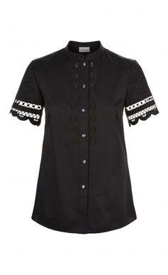 Bellanca Shirt
