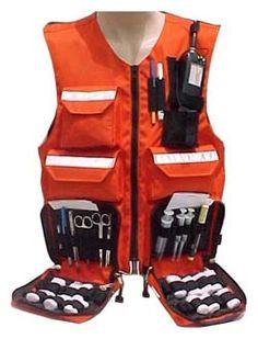 rescue vest - Cerca con Google