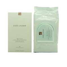 Estee Lauder Take It Away Makeup Remover Towelettes for Unisex 45 Count * Details can be found by clicking on the image. (Note:Amazon affiliate link)
