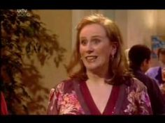 Catherine Tate Show - Allie