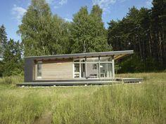 Wir möchten euch erschwingliche Häuser vorstellen, die den…