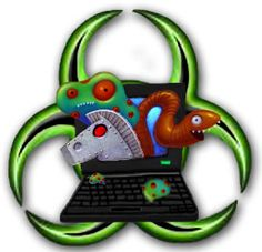 How To Manually Remove Computer Viruses Without Antivirus Software