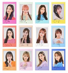 We sell and deliver unique highest quality KPOP merchandise right to your doorstep. Kpop Girl Groups, Kpop Girls, Secret Song, Eyes On Me, Kpop Girl Bands, Gfriend Sowon, Korean Language, The Wiz, Ulzzang Girl
