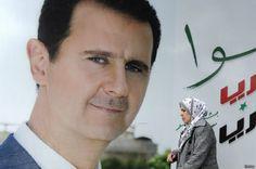 http://www.bbc.com/mundo/noticias/2016/04/160403_siria_alauitas_chiitas_distancia_presidente_bashar_al_assad_lv?ocid=socialflow_facebook
