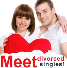 Best online dating sites for divorcees