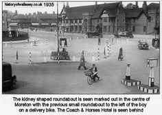 moreton wallasey - Google Search