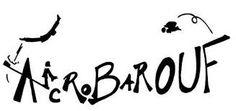 acrobarouf - Google zoeken
