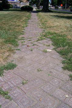 old-brick-sidewalk