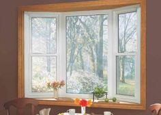 Energy Efficient Windows, Energy Efficiency, Save Energy, Kitchens, Website, Check, Energy Conservation, Kitchen, Cuisine