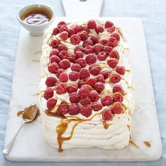 Recipes | Mary Berry