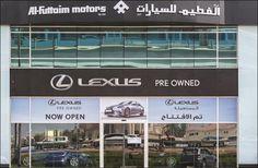 Lexus Pre-Owned come with two year free service this Ramadan http://dubaiprnetwork.com/pr.asp?pr=110646 #ramadan #twoyearfreecarservice #car #cars #automobile #auto #carlover #dubaiprnetwork #MyDubai #Dubai #DXB #UAE #MyUAE #MENA #GCC #pleasefollow #follow #follow_me #followme @lexususa