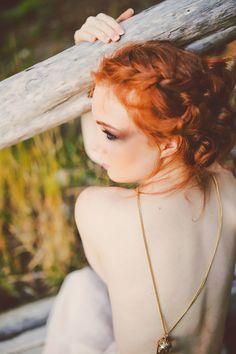 creative editorial fashion shoot, rachel sargeant, jennifer picard photography - sunshine coast bc fine art photography