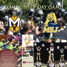 MU football Community Day game Saturday, Sept. 26