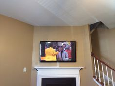 WE ARE THE INFAMOUS INFINITE DESIGNS HOME THEATER PROS!  CHARLOTTE TV MOUNTING, HOME THEATER, AND OFFICE NETWORK WIRING INSTALLERS! We include a FREE TILTING WALL MOUNT and NO FALL GUARANTEE with every TV installation! Phone...704-905-2965 VISIT US ON THE WEB... http://hometheatercharlotte.com FACEBOOK... http://Facebook.com/infinitedesigns TWITTER... http://twitter.com/tvmountcharlott PINTEREST... http://Pinterest.com/charlottehometheater INSTAGRAM…