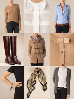 Fall fashion, camel, brown riding boots, details, comfort