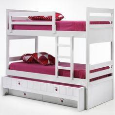 litera-tres-camas