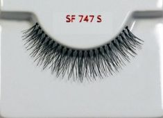 STARDEL LASH BLACK SF747S 3PACK * Read more at the image link. #beauty False Eyelashes, Makeup Brushes, Skin Care, Tools, Image Link, Black, Accessories, Beauty, Black People