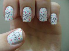 http://seoninjutsu.com/nails  #nails #fashion #nailsart share please :)